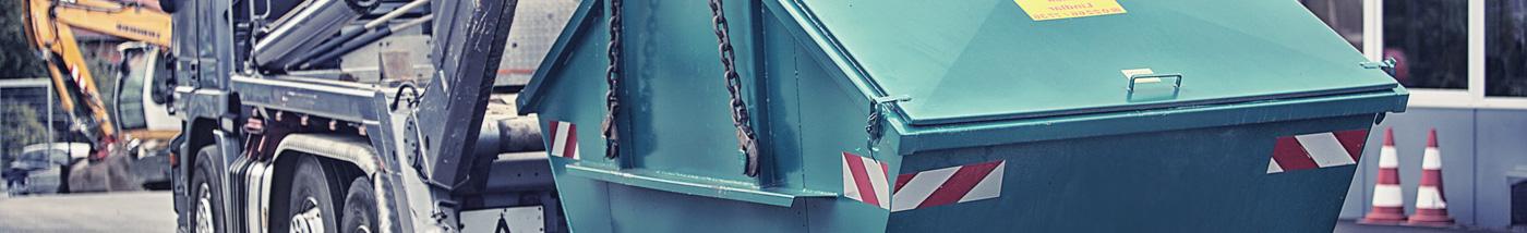 http://kemmerich-containerdienst.de/uploads/images/headerimages/headerimage_01.jpg
